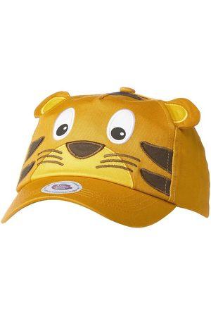 Affenzahn Kepsar - Keps - Timmy Tiger