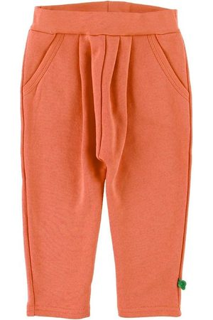 adidas Sweatpants - Warm Coral