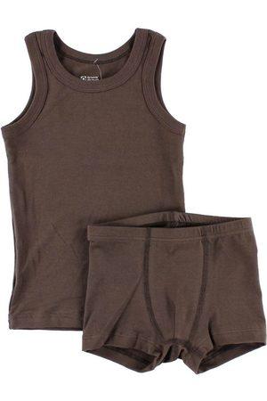 Katvig One Underkläder