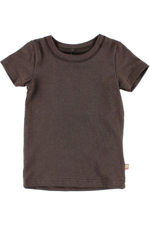 Katvig T-shirts - One T-shirt