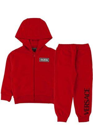 VERSACE Sweatshirts - Versace Sweatshirt