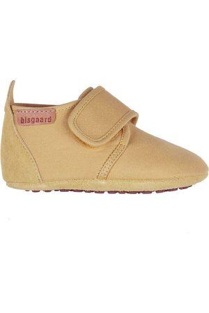 Bisgaard Tofflor - Tofflor - Mustard