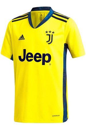 adidas Målvaktströja - Juventus