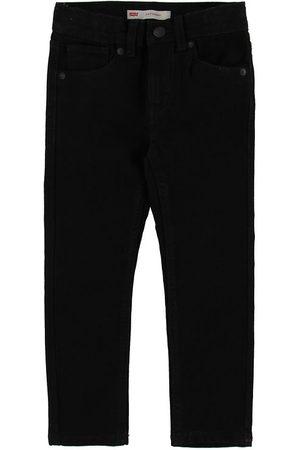 Levi's Jeans - 510 Skinny