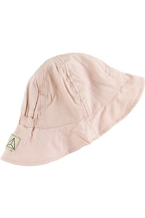 Nordic Label Flicka Hattar - Solhatt - UV 50+ - Pale Dogwood