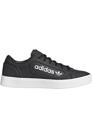 adidas Flicka Sneakers - Sneakers - Sleek W