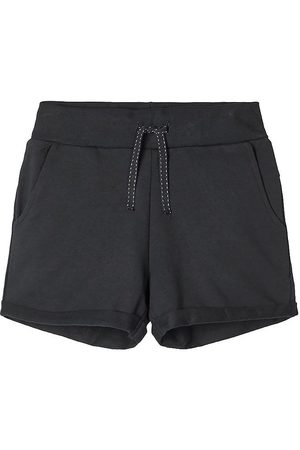 NAME IT Shorts - Noos - NfkVolta