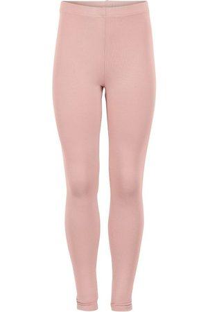 Minymo Leggings - Bambu
