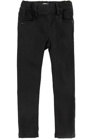 NAME IT Flicka Jegging jeans - Jeggings - Polly - Noos