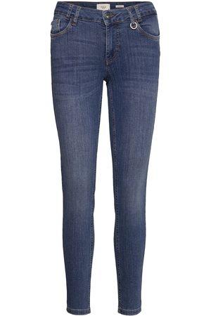 Pulz jeans Pzanna Jeans Skinny Leg Skinny Jeans