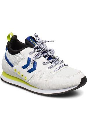 Hummel Marathona Sock Jr Låga Sneakers