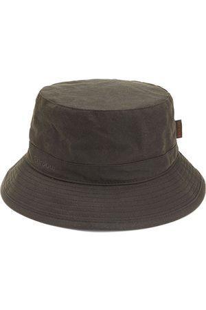Barbour Hattar - Wax Sports Hat