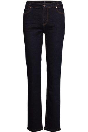 Denim Hunter 33 The Celina Tenna High Custom Raka Jeans