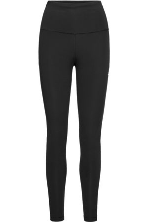 Reebok Lux High-Rise Perform Tights W Running/training Tights
