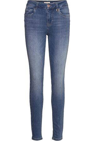 Pulz jeans Pzemma Jeans Skinny Leg Skinny Jeans