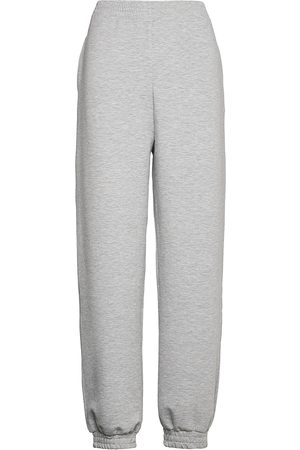 Gestuz Chrisdagz Mel Sweatpants Sweatpants Mjukisbyxor