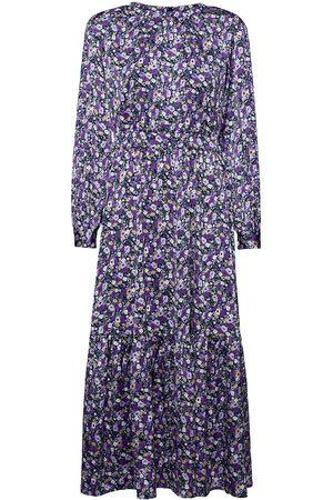 Résumé Cruisers Dress Maxiklänning Festklänning