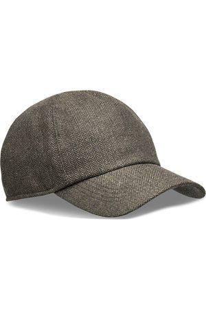 Wigens Man Kepsar - Baseball Cap Accessories Headwear Caps