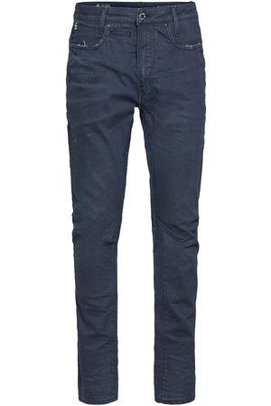 G-Star Man Slim - D-Staq 3d Super Slim Slimmade Jeans