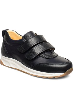 ANGULUS Shoes - Flat - With Velcro Sneakers Skor