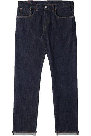 Edwin Man Straight - Jeans