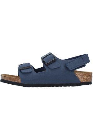 Birkenstock 1018742 Netherlands Sandals