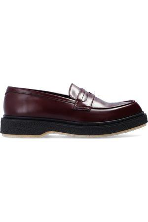 ADIEU PARIS Type 5 loafers