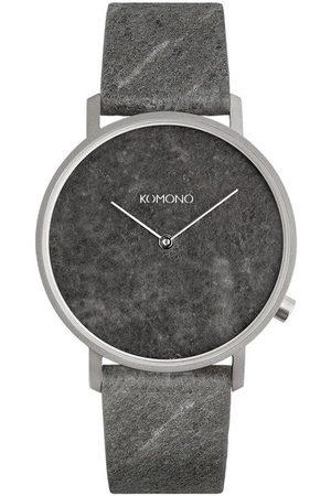 Komono Watch - W4053