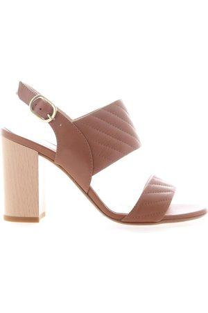 Scapa Sandals
