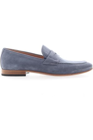 Scapa Moccasin