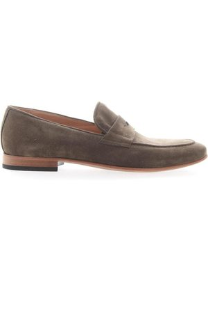 Scapa Moccasins