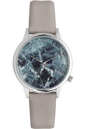Komono Watch - W2473