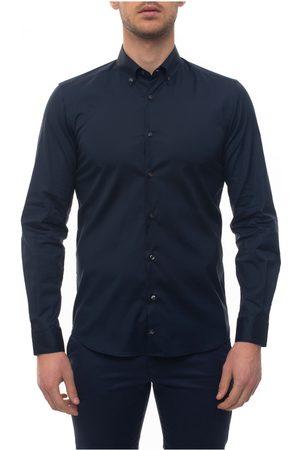FAY Casual shirt