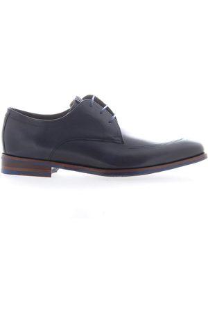 Floris van Bommel Lace-up shoe