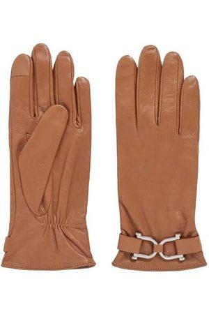 Hugo Boss Christy gloves