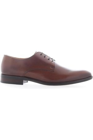 Scapa Lace-up shoe