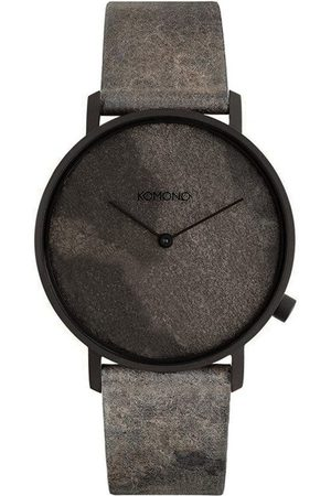 Komono Watch - W4052