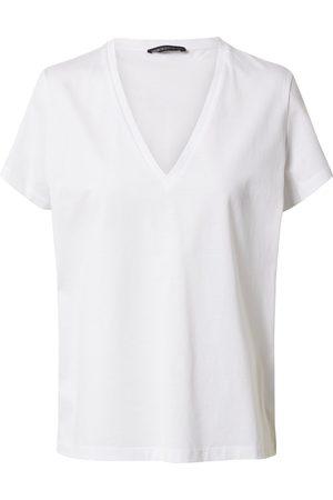 Drykorn T-shirt 'NILIA