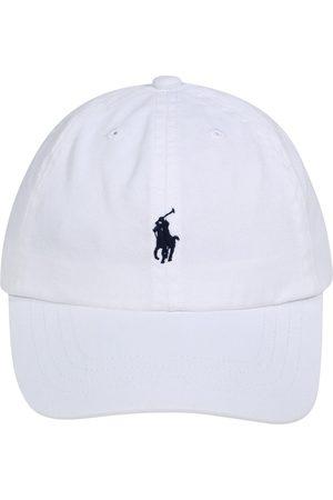 Polo Ralph Lauren Hatt