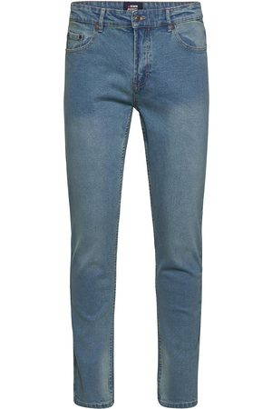 Denim Project Mr. Green Slimmade Jeans