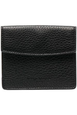 Maison Margiela Four-stitch coin purse