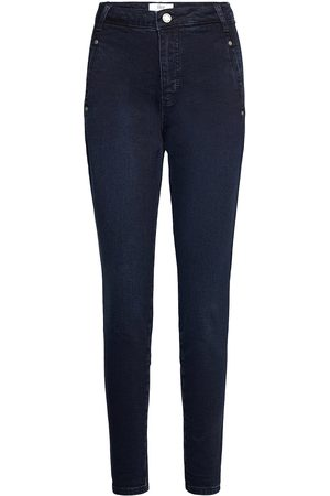Fiveunits Jolie 241 Slimmade Jeans