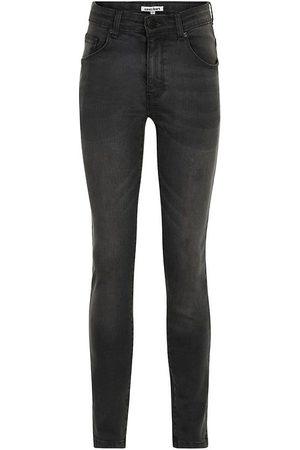 Cost:Bart Jeans - Jowie - Black Denim Wash