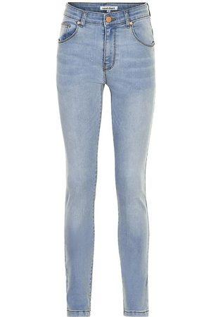 Cost:Bart Jeans - Jowie - Light Blue Denim Wash