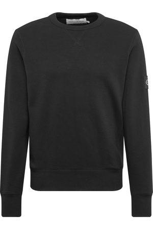 Calvin Klein Sweatshirt 'Monogram