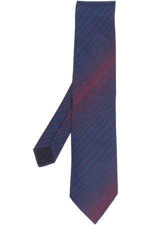Hermès Man Slipsar - Sidenslips från 2000-talet