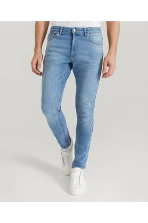 Studio Total Man Slim - Jeans Slim Fit Jeans