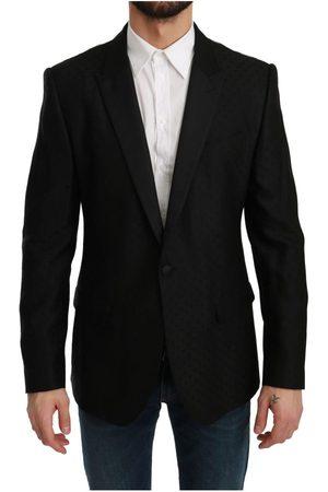 Dolce & Gabbana Slim Fit Martini Blazer