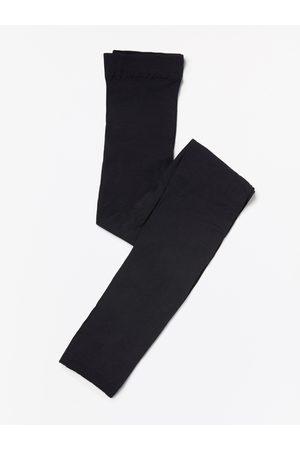 Lindex Leggings
