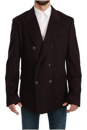 Dolce & Gabbana Taormina Blazer